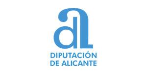 logo-vector-diputacion-alicante
