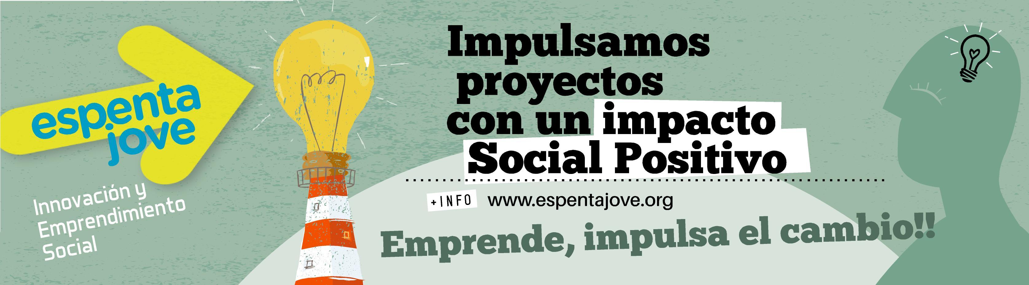 Espenta-Jove_Portada-Web-NovaFeina