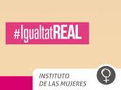Institut de les Dones