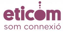 Eticom Som Connexió