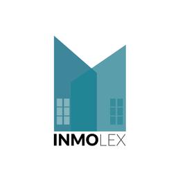 inmolex