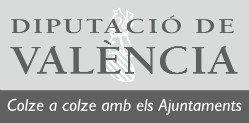 Diputacion de valencia