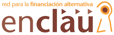 EnClau, Red para la financiación alternativa