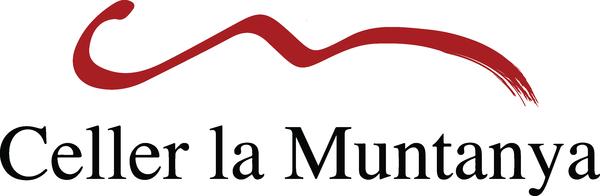 CELLER LA MUNTANYA