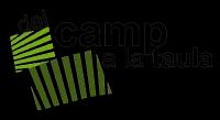 DEL CAMP A LA TAULA
