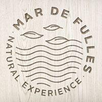 MAR DE FULLES