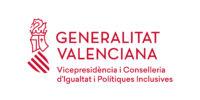 Conselleria Igualtat roig 2
