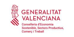 gv_conselleria_economia_rgb_val