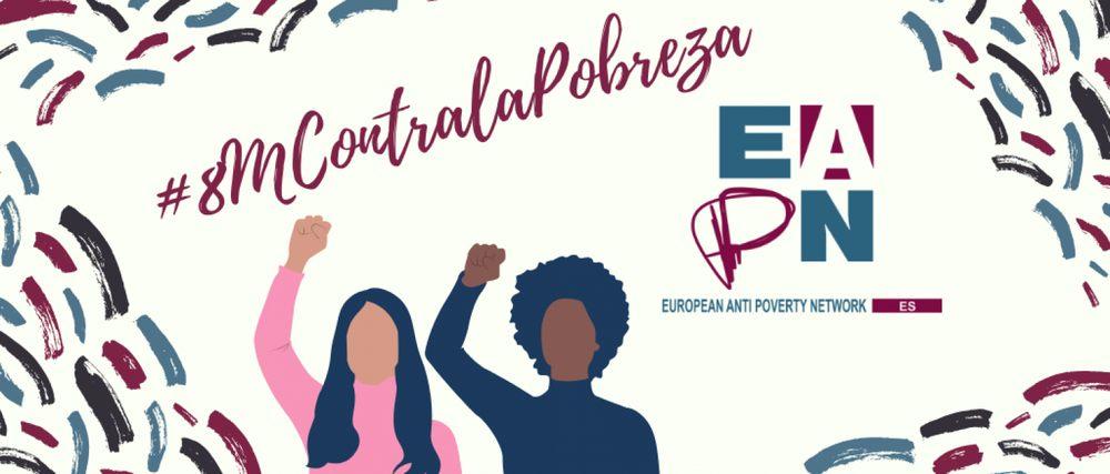 Pongamos fin a la discriminación laboral de las mujeres