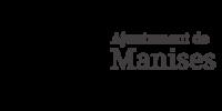 logo manises