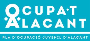 Ocupat Alacant