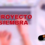 Proyecto Siembra