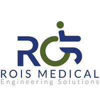 Rois Medical