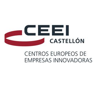 CEEI (CASTELLON)