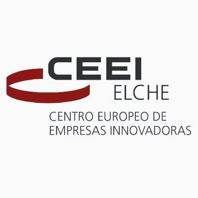 CEEI (ELCHE)