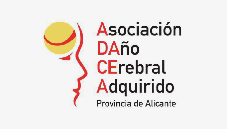 Proyecto Siembra (ADACEA)