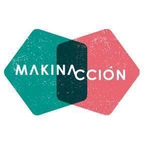 MakinAcción