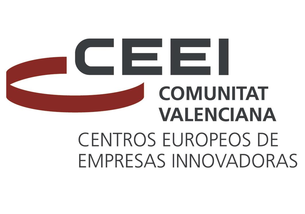 CEEI (COMUNIDAD VALENCIANA)
