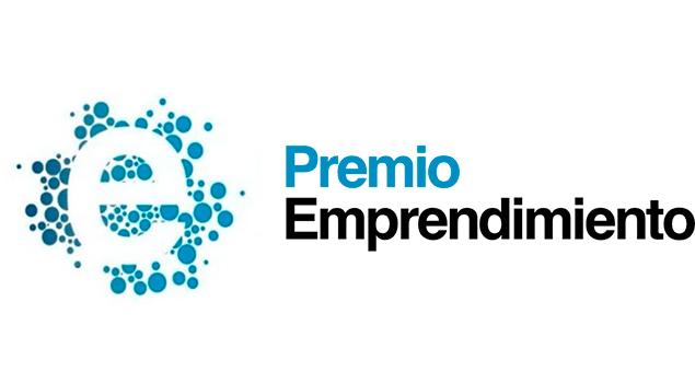 Premio Emprendimiento 2019  –   Fundación Caja de Ingenieros
