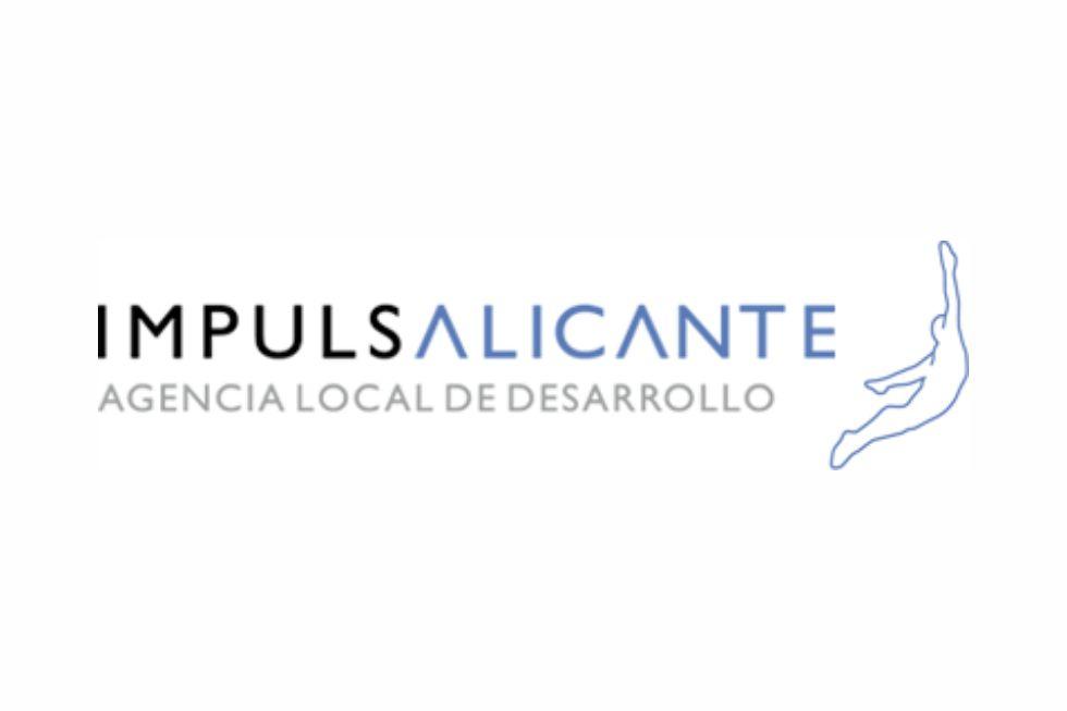Vivero de empresas «Alicante Emprende»