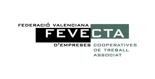 FEVECTA