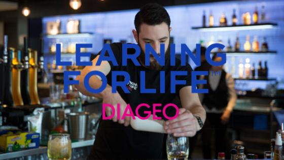 Nueva edición del curso de Bartender