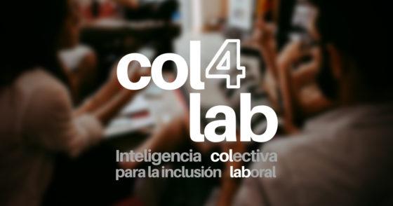 Participamos en el programa B-Value para la innovación en el sector social