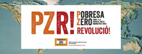Suscribimos el manifiesto de Pobresa Zero 2020